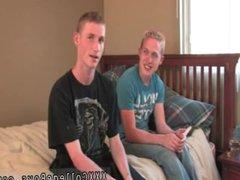 Erect teen vidz dick close  super up gay Chris brought