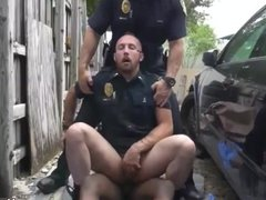Porno gay vidz movieture police  super first time