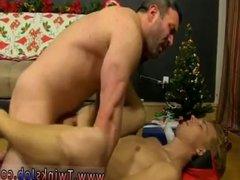 Boys hard vidz core blow  super job gay sex Patrick
