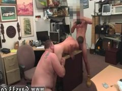 Straight men vidz nudity gay  super Guy completes up