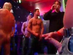Gay locker vidz room group  super and bare