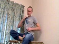 Best emo vidz teen model  super gay The remarkable dude