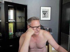 dad has vidz a 9  super inch cock