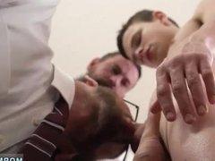Boy porn vidz gay sex  super download Following