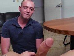 Pics of vidz gay cumming  super ass Pantsless Friday!