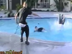 Spanked in vidz diaper movie  super gay Hanging Out