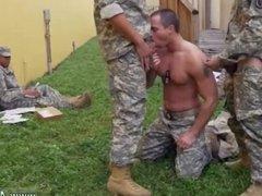 gay military vidz download xxx  super Mail Day