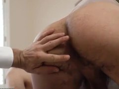 Teenage boy vidz squirting cum  super out of his ass