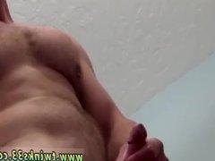 Men cumming vidz mares gay  super Sexy and buff Marcus