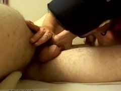 Nude young vidz parties amateur  super males gay And
