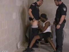 Gay men vidz sex blow  super job uncut Officers In