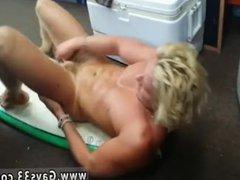 Sweet boys vidz xxx gay  super sex free download