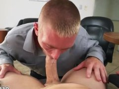 Amateur straight vidz guys fucking  super gay Keeping