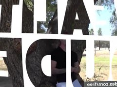 Reality Dudes vidz - Scott  super - Trailer preview