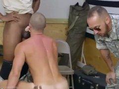 Navy gay vidz men movie  super xxx self fucking Staff