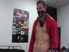 College boy vidz soft cock  super movie gay sex boys