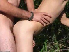 All gay vidz boys with  super tiny dicks boner porn