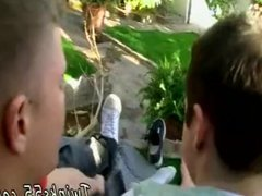 Gay guy vidz fucked foot  super fetish and teen boys