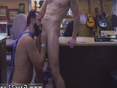 Gay sex vidz men to  super pinoy xxx nude movie of boy