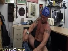 Straight guys vidz pissing on  super fag gay Some tough