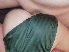 Speedo swimsuit vidz sex