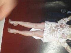 CFJ - vidz sexy feet  super tribute : Katy Perry 1