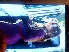 My Serving vidz Ebony ass  super shoot for Khloe Kardashian