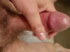 Cumming for vidz Miss DD