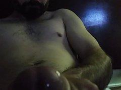 Pocket pussy vidz creampie