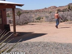 Kinky little vidz twink loves  super getting nailed