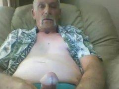 Hot mature vidz man unloading