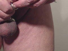 Piercings and vidz Ring99