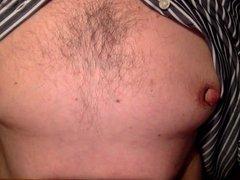 My nipple vidz play