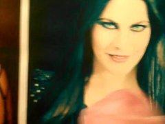 Nightwish old vidz and new  super cum tribute