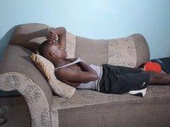 African Twink vidz Eugune Beats  super Off