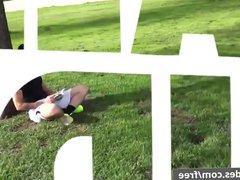 Reality Dudes vidz - Matt  super - Trailer preview