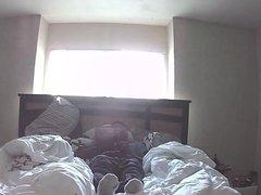 Hidden cam vidz 19
