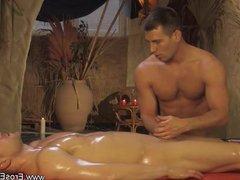 Massage Partners vidz Loving Touches
