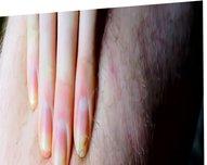 Orgasm and vidz ass pulse