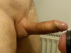 Fleshlight ruined vidz orgasm shaved  super cock