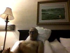 Alone in vidz a motel  super room