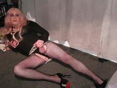 Wanking off vidz on two  super viagras