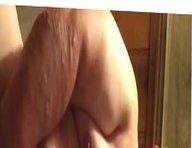 Edging My vidz Tiny Dick