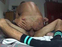 hairy ass vidz hole whore  super daddy