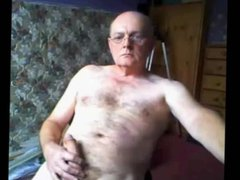 Daddy bone vidz 1