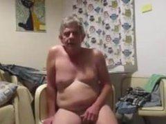 Exposed whore vidz masturbate in  super front of cam