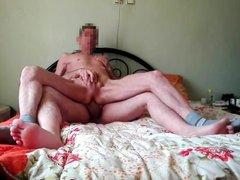 Turkish Daddy vidz - Part  super 5