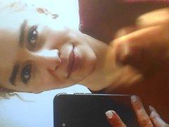 Emilia Clarke vidz Video 12