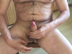 See a vidz huge cock  super CUMMMING... Semen...jerking....
