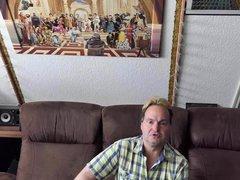 My Intro vidz Video to  super my Person....
